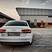 "2013_Audi_S6_Rear_Dubai.jpg • <a style=""font-size:0.8em;"" href=""https://www.flickr.com/photos/78941564@N03/8179213498/"" target=""_blank"">View on Flickr</a>"