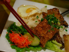 Ryoko Nozawa_ Food_ Combo