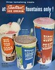 Sealtest fountain drinks 1956 (1950sUnlimited) Tags: food design desserts icecream 1950s packaging snacks 1960s dairy midcentury snackfood sealtest