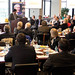 2012 Tocqueville Leadership Luncheon - 11/12/12