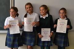 orvalle-entrega diplomas cambridge (19)