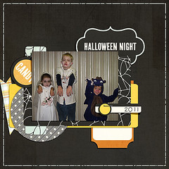 """110-2011-Halloween2_600.jpg • <a style=""""font-size:0.8em;"""" href=""""https://www.flickr.com/photos/27957873@N00/8191618571/"""" target=""""_blank"""">View on Flickr</a>"""
