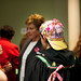 Homecoming and Families Weekend 2012 - Slideshow