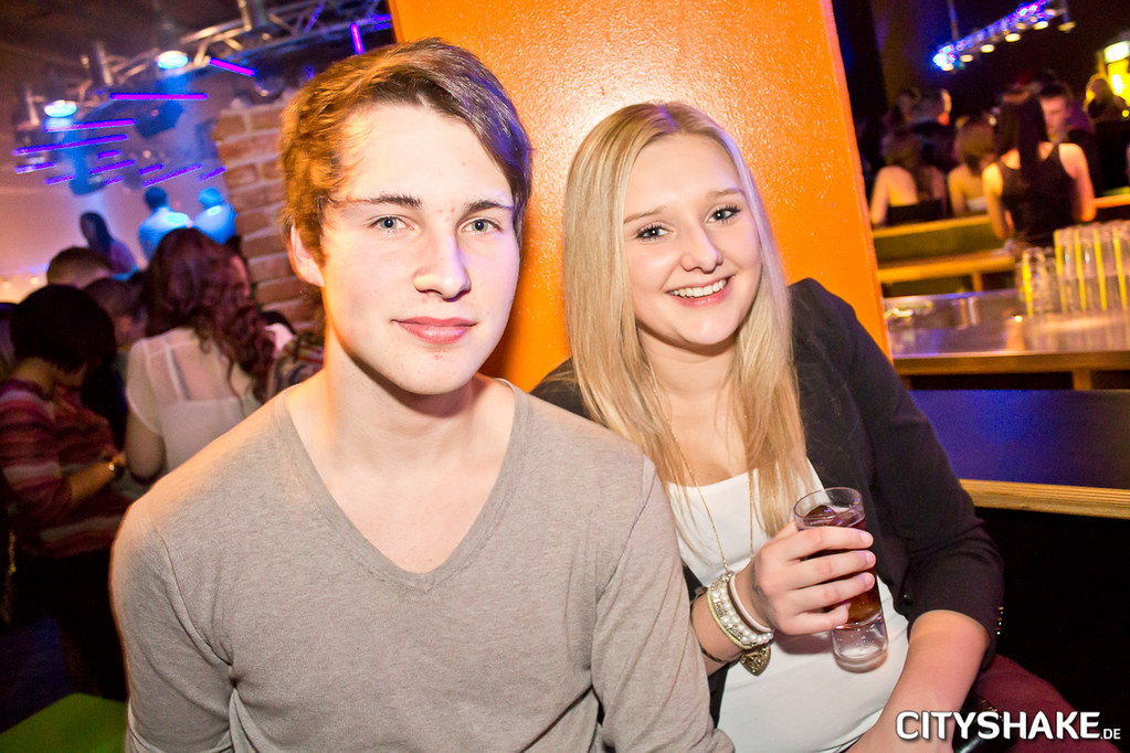 single party delmenhorst
