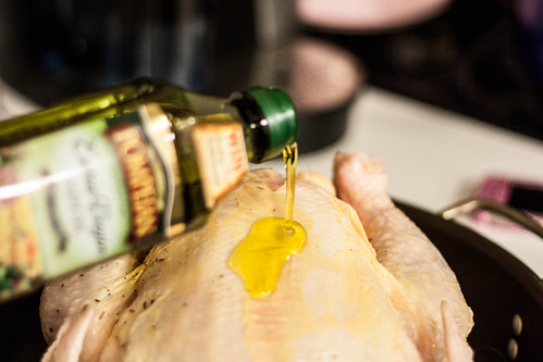 how to roast a chicken-8.jpg