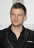 Nick Carter of Backstreet Boys