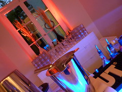"Hochzeits Catering und mobilder Cocktail Service • <a style=""font-size:0.8em;"" href=""http://www.flickr.com/photos/69233503@N08/8198825471/"" target=""_blank"">View on Flickr</a>"