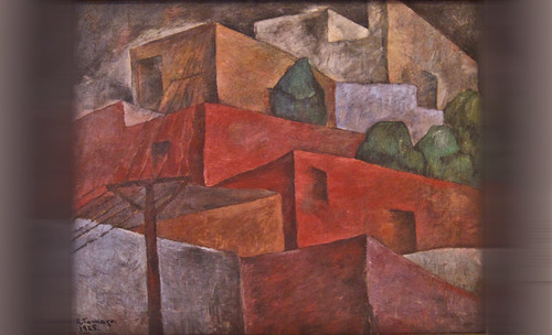 "Tamayo 11 • <a style=""font-size:0.8em;"" href=""http://www.flickr.com/photos/30735181@N00/8200015501/"" target=""_blank"">View on Flickr</a>"