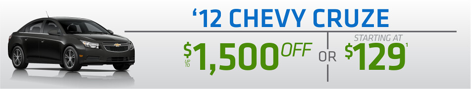 Orielly Chevrolet Tucson >> The World S Best Photos Of Orielly And Tucson Flickr Hive Mind