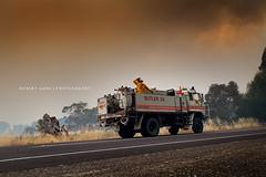 Coomunga bushfire, Eyre Peninsula - South Australia 20/11/2012 (Robert Lang Photography) Tags: weather danger fire extreme australia southaustralia bushfire firedanger portlincoln eyrepeninsula coomungabushfireeyrepeninsulasouthaustralia coomungafire eyrepeninsulafire mungerowiescrub