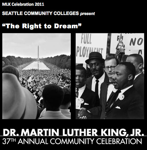 the role and significance of martin luther king jr in the black rights movement Martin luther king jr (1929-1968) was a baptist minister and social activist who played a key role in the american civil rights movement from the mid-1950s until his assassination in 1968.
