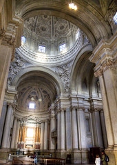 """Chiesa dei Santi Luca e Martina • <a style=""""font-size:0.8em;"""" href=""""http://www.flickr.com/photos/89679026@N00/8212352101/"""" target=""""_blank"""">View on Flickr</a>"""