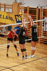 IMG_1074 (smak2208) Tags: volleyball sdstadt uww volleyteam