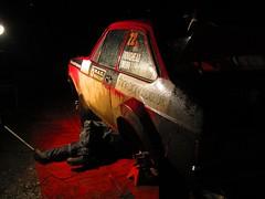 The Roger Albert Clark Rally 2012 (ambo333) Tags: auto uk england cars car rally cumbria hh swift carlisle 2012 dunlop pirelli racrally rogeralbertclark rogeralbertclarkrally carlislecitycouncil delacymotorclub kickenergydrink racrally2012 rogeralbertclarkrally2012 hhborderwaymart rosehillindustrialestate harrisonhetherington