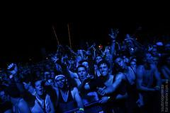 DSC_3371-144 (soulbridge media) Tags: music festival brisbane rapture neworder 2012 aphextwin fatboyslim paulvandyk svenvath gymclassheroes rubyrose wombats knifeparty futuremusicfestival oliverhuntemann doomben chaseandstatus garethemery swedishhousemafia skrillex dieantwood