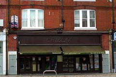 Chillax, Hammersmith, W6 (Ewan-M) Tags: england london bars hammersmith kingstreet potions chillax rgl w6 londonboroughofhammersmithandfulham cocktailbars londonboroughofhammersmithfulham needsrglreview potionscocktailbarandlounge potionscocktailbarlounge chillaxbar