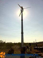 IMG_3173 (Weknow Technologies Inc - Wind & Solar) Tags: windturbine windturbines windturbinegenerator verticalwindturbine windturbineblade verticalaxiswindturbine windturbinepower smallwindturbine homewindturbine residentialwindturbine windturbinemodel smallwindturbinetaxcredit solarwindturbine windturbinecost windturbinekw aztecrenewableenergy weknowtechnologiesinc