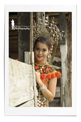 Sarawak Ethnic Costume - The Iban Series (Ringgo Gomez) Tags: 1001nights nikon80200mm topseven abigfave flickraward malaysianphotographers concordians nikond700 perfectphotographers batterthangood sarawakborneo 1001nightsmagiccity flickraward5 mygearandme 4tografie flickrawardgallery