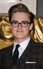 Tom Fletcher of McFly British Academy Children's Awards London