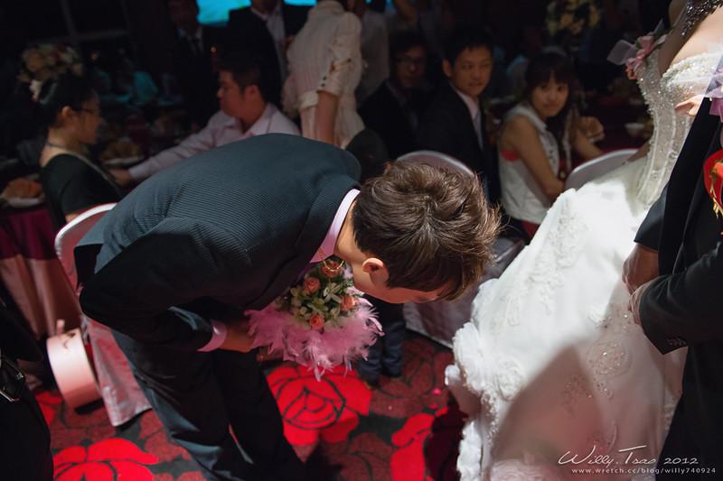 祈宏,淑妍,婚禮攝影,婚禮紀錄,新莊欣榕園會館,曹果軒,婚攝,Nikon D4,willytsao2