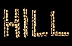 54894 Phaseolus vulgaris (horticultural art) Tags: word beans humor seeds wordart phaseolus phaseolusvulgaris hillofbeans horticulturalart