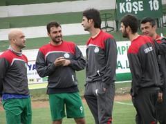 547359_329061897155732_616986808_n (hjkolku) Tags: man men sports sport football play soccer player spor turkish turk bulge