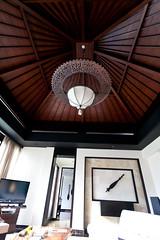 20121103-0740-297 (garylin58) Tags: moon honeymoon honey villa gary spa whotel kuta     minitour    garylin    spa        spa spa