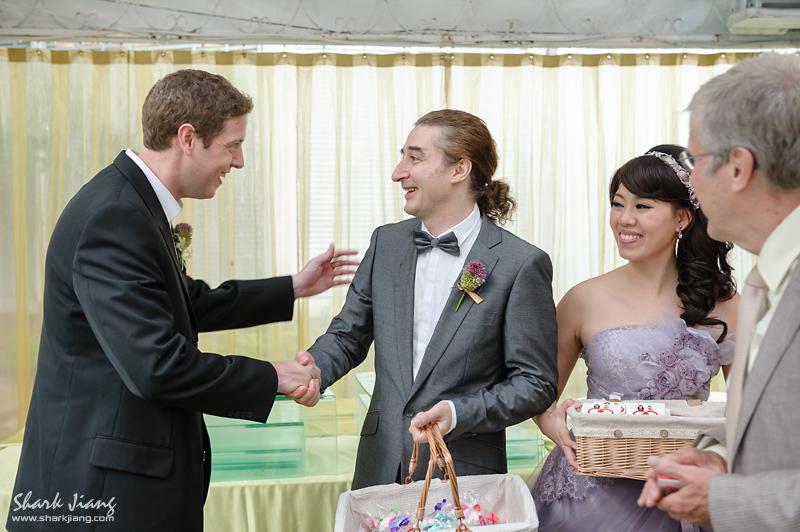 青青食尚, 婚攝, 婚宴,婚禮紀錄,婚禮攝影,2012.10.28-blog-0088