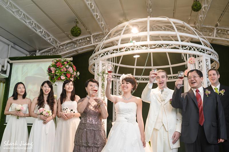 青青食尚, 婚攝, 婚宴,婚禮紀錄,婚禮攝影,2012.10.28-blog-0066