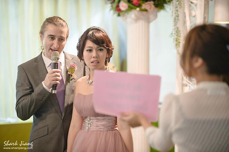 青青食尚, 婚攝, 婚宴,婚禮紀錄,婚禮攝影,2012.10.28-blog-0081