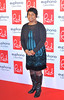 Red's Hot Women Awards 2012 - Doreen Lawrence
