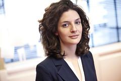 Marianne van Dijk, kunst filosoof. (Pim Geerts) Tags: portrait corporate fotografie portret vrouw journalist zakelijk filosoof zakelijke