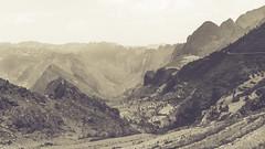 Mã Pí Lèng Mountain Pass, Hà Giang (чãvìnkωhỉtз) Tags: 2012 24mm bw blackandwhite canyon caonguyendadongvan caonguyendongvan caonguyên caonguyênđáđồngvăn caonguyênđồngvăn côngviênđịachất dmclx5 deomapileng dongvankarstplateau dongvankarstplateaugeopark dongvankarstplateauglobalgeopark dongvanrockplateau geopark gorge hagiang highlands hàgiang lx5 landscape lightroom lightroom4 lumix mapileng mapilengpass meovac mountainpass mountains mãpílèng mèovạc panasonic pass plateau raw sonnguyendongvan sơnnguyênđồngvăn valley vietnam việtnam f80 gavinkwhite đèo đèomãpílèng