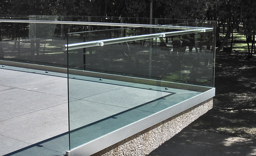 "Museo Tamayo 29 • <a style=""font-size:0.8em;"" href=""http://www.flickr.com/photos/30735181@N00/8233163978/"" target=""_blank"">View on Flickr</a>"