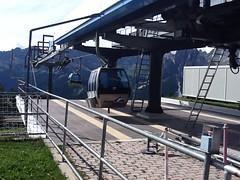 49 (erregi58) Tags: sky italy italia area alto trentino dolomiti pozza adige cabinovia fassa buffaure