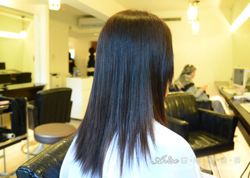 bon bon hair_031.jpg