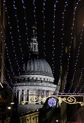St Pauls and the Christmas lights 30-11-12 (Martin D Stitchener PiccAddo Photography) Tags: christmas xmas winter england london night photography lights photo flickr stpaul christmaslights london2012 twitter martinstitchener stypaulscathedral dxhawk