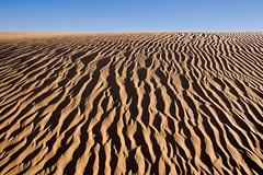 Erg d'Admer (ravpix) Tags: sahara trekking algeria sand desert dunes wste tuareg sanddne djanet algerien essendilene tner