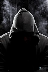 The Darkness - الظلام (Muhammad AlSadah) Tags: black dark darkness thedarkness thedark غموض ظلام دخان الظلام اسود تخفي مجهول بلاك الغموض