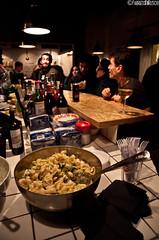 HappyRitivo (Fabrizio Di Ruscio) Tags: sanlorenzo festa sanremo aperitivo locale lemura fabriziodiruscio happyritivo fabriziodirusciophotography sanremo2016