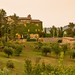 Vista Borgo Perugia