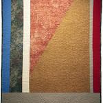 "<b>Untitled, 1972 (after: Richard Diebenkorn)</b><br/> Rebecca Kamm (Art Quilt, 2011)<a href=""http://farm9.static.flickr.com/8207/8242703778_62531d0971_o.jpg"" title=""High res"">∝</a>"