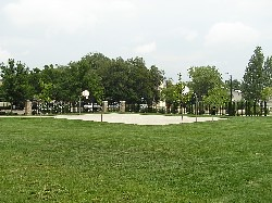 Photo - Greenleaf Park