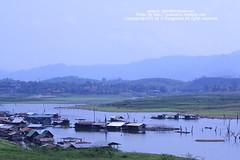 Sangklaburi - Thongphaphum Kanchanaburi tour by ม่วงมหากาฬ_031