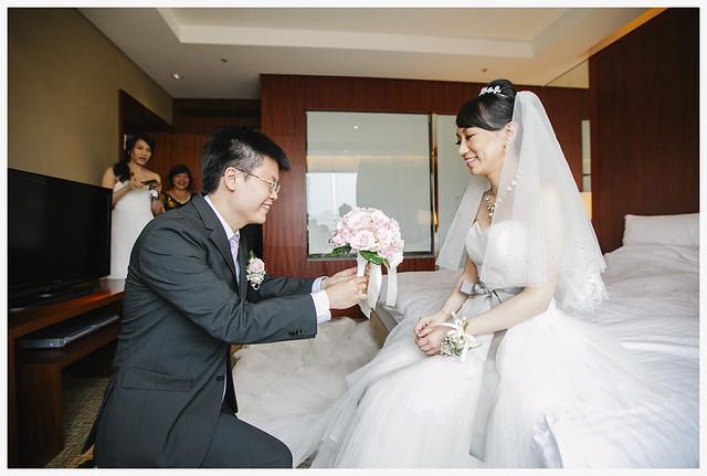 向怡佑庭寫實婚禮_075