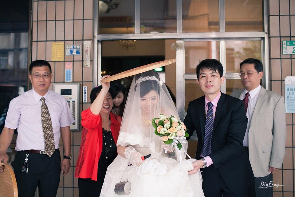 JianHung+YiHan-038