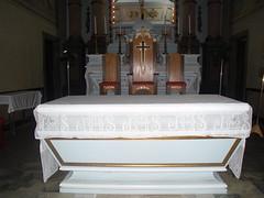 foto 5 (Manoel Gomes do Nascimento Filho) Tags: móveis catedra cátedra marceneiro