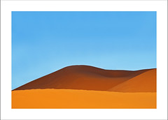 3261-Merzouga-3261 (egoteabs) Tags: maroc marocco