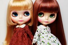 Penelo & Yuna