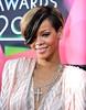 Rihanna - 27.03.10